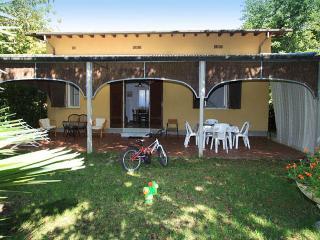 Villa Rosalba - Forte Dei Marmi vacation rentals