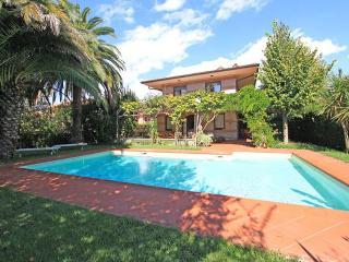 Villa Primula - Forte Dei Marmi vacation rentals