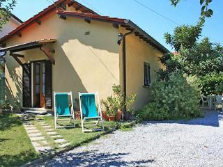 Villa Elena - Forte Dei Marmi vacation rentals