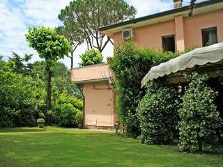 Villa Endalina - Forte Dei Marmi vacation rentals