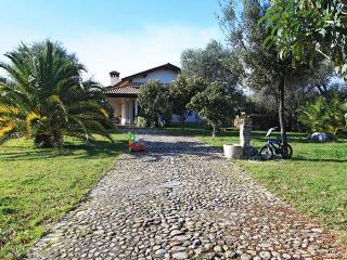 Villa Violetta - Forte Dei Marmi vacation rentals