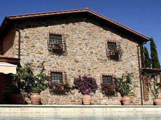 Villa Manaria - Castiglione Della Pescaia vacation rentals