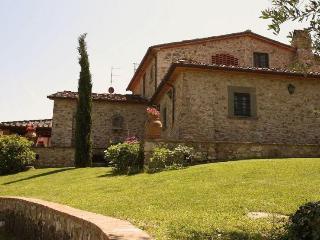 Villa Mariangela - Monsummano Terme vacation rentals