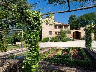 Villa Stella - Sovicille vacation rentals