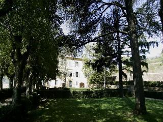 Villa Prunaia - Forte Dei Marmi vacation rentals