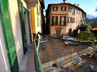 Nice 1 bedroom House in Bellagio - Bellagio vacation rentals