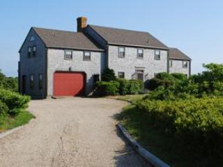 32 Long Pond Drive - Image 1 - Nantucket - rentals