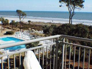 Ocean One 523 Penthouse - 5th Floor - Spectacular View - Forest Beach vacation rentals