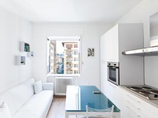 Ponte Vecchio View - Donnini vacation rentals