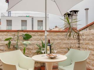 Charming 3 bedroom Apartment in Borgo San Lorenzo with Internet Access - Borgo San Lorenzo vacation rentals