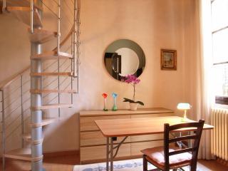 Vigna Nuova,  #2 - Donnini vacation rentals