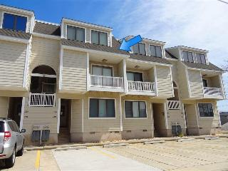 326 81st Street in Stone Harbor, NJ - ID 641408 - New Jersey vacation rentals