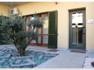 Casa Camozzi - Bergamo vacation rentals