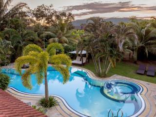 Villa Tropical Lagoon - Rawai - Phuket - Perfect place for tropical evasion for any group - Rawai vacation rentals