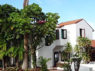 Most Exquisite Villa At Rio Mar  **+ Golf Cart!** - Puerto Rico vacation rentals