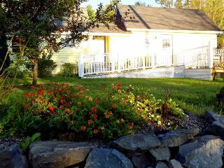 Convenient Cottage with Internet Access and Stove - Machias vacation rentals