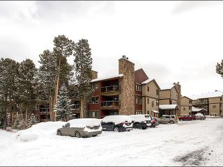 Newly Remodeled Complex - Convenience & Value (3120) - Breckenridge vacation rentals