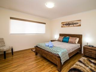 Busselton Holiday Home - sensational location! - Western Australia vacation rentals