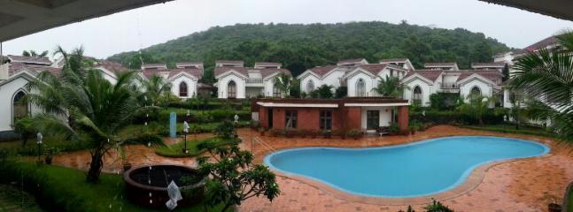 Apartment Closer to Baga/Anjuna Beaches in Arpora - Baga vacation rentals