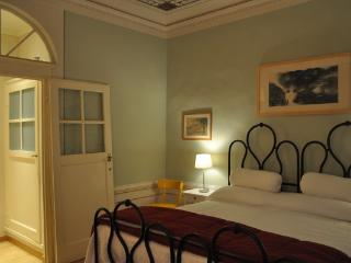 The Butterflies – in the heart of historic Florence - Florence vacation rentals