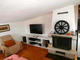 Apartment rako Trogir - Trogir vacation rentals