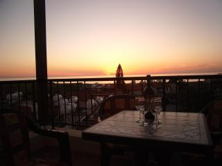 Nice 2 bedroom Apartment in Paphos - Paphos vacation rentals