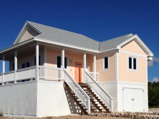 Affordable Home away from Home @ Cat Nap Cottage - Eleuthera vacation rentals