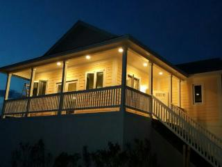 Affordable Home away from Home @ Cat Nap Cottage - Rainbow Bay vacation rentals