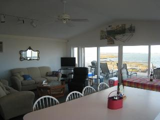 Westhampton Beach Waterfront - Westhampton vacation rentals