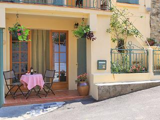 Between the mountains & the sea (Wifi) - Languedoc-Roussillon vacation rentals