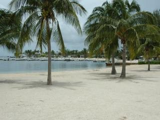 Kaibo Phase 2 - A4, Grand Cayman - Rum Point vacation rentals