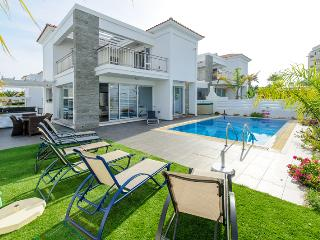 Villa Harbour - Pervolia vacation rentals