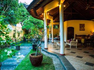 2 BR Luxe Villa Alina Private Pool Seminyak Bali - Seminyak vacation rentals