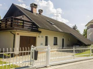 HARMONY OF EXPERIENCE 4+ Apartment Bled - Bled vacation rentals