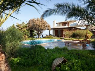 Nice House with Deck and Internet Access - Kea vacation rentals