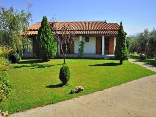 10 guest Villa in Rethymno - Rethymnon vacation rentals