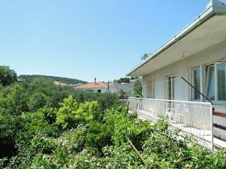 Apartments Baras  AP3 - 6+3 - Slatine vacation rentals