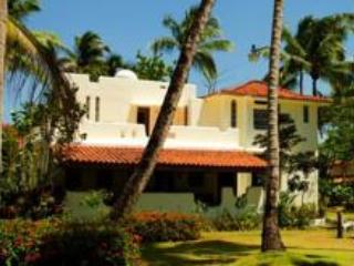 Villa Marilar - Las Terrenas vacation rentals