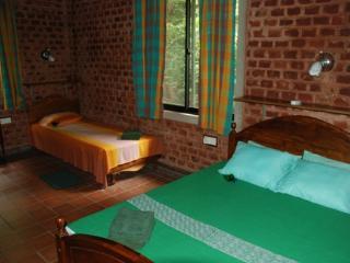 Beautiful 10 bedroom Chalet in Polonnaruwa - Polonnaruwa vacation rentals