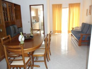 T2 Apartment 3 minutes to the beach - Algarve vacation rentals