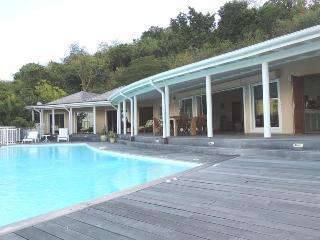Anse Marcel Villa - Anse Marcel vacation rentals