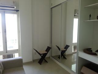 Nice studio totally new - Rio de Janeiro vacation rentals