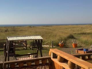 Best Priced OCEANFRONT Home - Pet Friendly- Views! - Westport vacation rentals