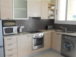 Luxurious apartment in Pyla Palms, Larnaca, Cyprus - Larnaca District vacation rentals