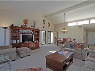 R3008-Rancho Las Palmas - Rancho Mirage vacation rentals