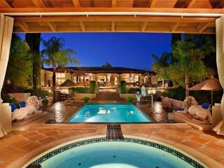 Vista Palazzo - Arizona vacation rentals