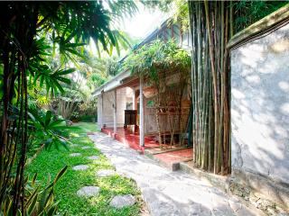 Bali Cozy villa close to legian beach - Kuta vacation rentals