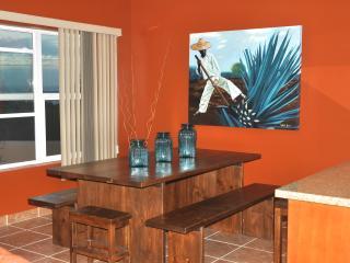 50 Shades of Paradise! Costa Baja Hm-Spring Special! - La Paz vacation rentals