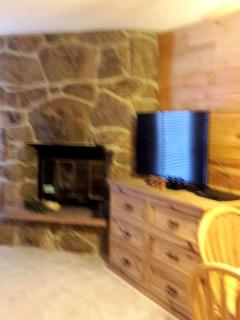 1 bedroom Resort with Internet Access in Granby - Granby vacation rentals
