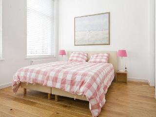 Private, luxurious bedroom with private entrance - Amsterdam vacation rentals